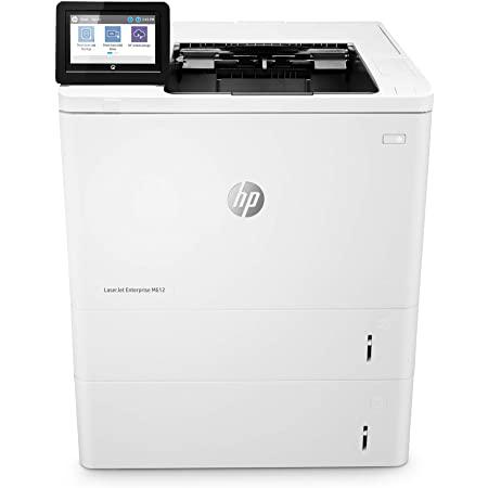 HP LaserJet Enterprise M612x